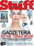 Stuff - 2014-07-31