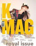 K MAG - 2017-12-07