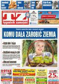 Tygodnik Zamojski - 2016-08-25
