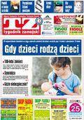 Tygodnik Zamojski - 2016-09-29