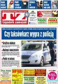 Tygodnik Zamojski - 2016-10-20
