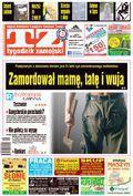 Tygodnik Zamojski - 2017-07-20