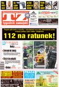 Tygodnik Zamojski - 2017-08-19
