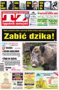 Tygodnik Zamojski - 2017-09-15
