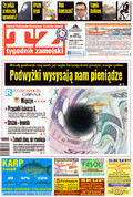 Tygodnik Zamojski - 2017-11-17