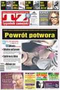 Tygodnik Zamojski - 2017-12-15