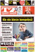 Tygodnik Zamojski - 2018-01-12