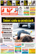 Tygodnik Zamojski - 2018-01-19