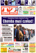 Tygodnik Zamojski - 2018-02-16