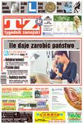 Tygodnik Zamojski - 2018-04-20