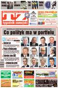 Tygodnik Zamojski - 2018-05-18