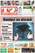 Tygodnik Zamojski - 2018-05-25