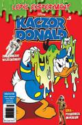 Kaczor Donald - 2015-02-26