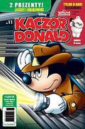 Kaczor Donald - 2015-05-22