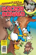 Kaczor Donald - 2015-07-02