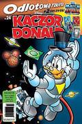 Kaczor Donald - 2015-11-28