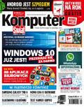 Komputer Świat - 2015-08-03