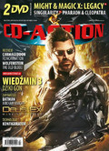 CD-Action - 2015-06-02