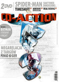 CD-Action - 2015-07-10