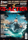 CD-Action - 2015-09-25