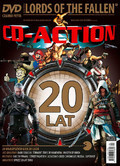 CD-Action - 2016-03-08
