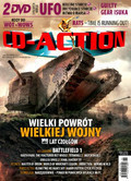 CD-Action - 2016-10-18