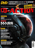 CD-Action - 2016-12-02