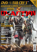 CD-Action - 2017-03-06