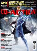 CD-Action - 2017-04-08