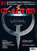 CD-Action - 2017-05-09