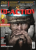 CD-Action - 2017-07-15