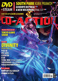 CD-Action - 2017-10-31