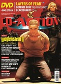 CD-Action - 2017-11-25