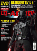 CD-Action - 2017-12-30