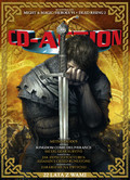 CD-Action - 2018-03-09