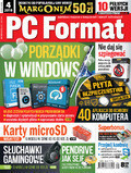 PC Format - 2018-03-13