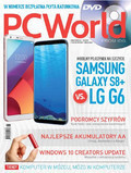 PC World - 2017-05-20