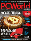 PC World - 2017-07-26
