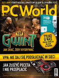 PC World - 2017-08-23