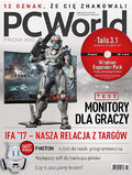 PC World - 2017-09-20