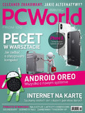 PC World - 2017-10-19