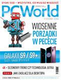 PC World - 2018-03-24