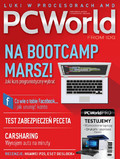 PC World - 2018-04-24