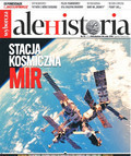 Ale Historia - 2015-05-25