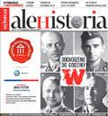 Ale Historia - 2015-08-03
