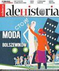 Ale Historia - 2015-10-05