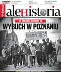 Ale Historia - 2016-06-27