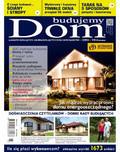 Budujemy Dom - 2016-03-12
