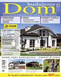 Budujemy Dom - 2016-04-27