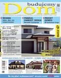 Budujemy Dom - 2016-06-30